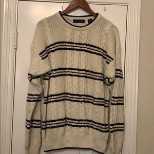 Men's Claybrooke Sweater